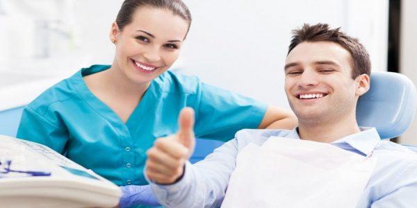 Cabinet stomatolog Dristor