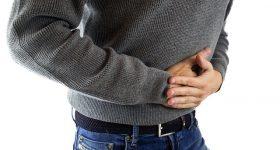 probleme digestive
