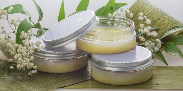 produsele cosmetice organice