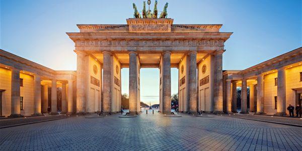 atractii turistice Berlin