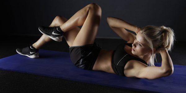 avantaje sanatate sport
