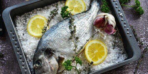 tipuri aditivi alimentari