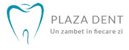 clinici dentare in Bucuresti