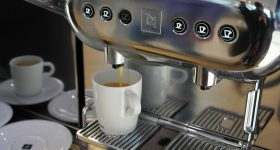 piese automate cafea