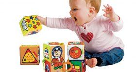 jucarii pentru cei mici