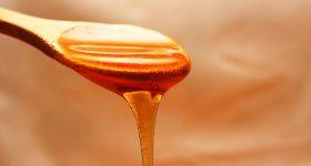beneficiile mierii de albine pentru piele, tratament natural pentru piele