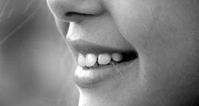 imbatranirea dintilor