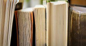 carti bune de citit